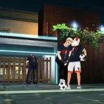 Скриншот Kickster: Online Street Soccer – Изображение 6