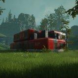 Скриншот Stormdivers – Изображение 6