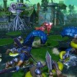 Скриншот Orc Attack – Изображение 9