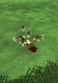 Irth Online – фото обложки игры