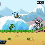 Скриншот Monster Racers – Изображение 11