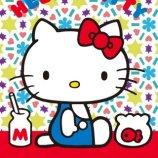 Скриншот Hello Kitty Kaleidoscope – Изображение 5