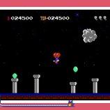 Скриншот WarioWare Gold – Изображение 4