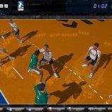 Скриншот Handball Manager 2008 – Изображение 3