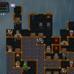 Скриншот Dungetris – Изображение 3