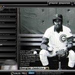 Скриншот MLB Dugout Heroes – Изображение 17