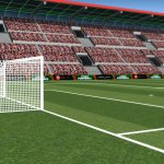 Скриншот Fluid Football – Изображение 9