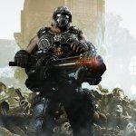 Скриншот Gears of War 3 – Изображение 117