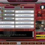 Скриншот VitalSign – Изображение 48