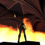 Скриншот Tomb Raider: The Angel of Darkness – Изображение 6