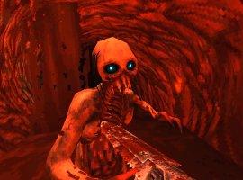 Авторы Duke Nukem анонсировали шутер в стиле классических Quake и Doom — WRATH: Aeon of Ruin