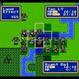 Скриншот Shining Force – Изображение 3