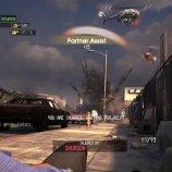 Скриншот Call of Juarez: The Cartel – Изображение 6
