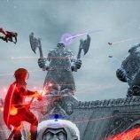 Скриншот Broomstick League – Изображение 2