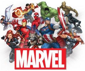 80 актеров и режиссеров на одном фото! Marvel начала праздновать 10-летие своей киновселенной