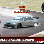 Скриншот CarX Drift Racing – Изображение 2