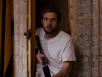 «Париж. Город Zомби»— французские «Ходячие мертвецы» или серьезная зомби-драма?