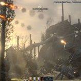 Скриншот Kingdom Under Fire 2 – Изображение 8