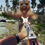 Скриншот Project VR Wild Hunt – Изображение 2