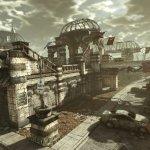 Скриншот Gears of War 3 – Изображение 52