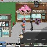 Скриншот Citizens of Earth – Изображение 11