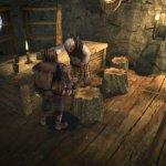 Скриншот Bard's Tale, The (2004) – Изображение 46