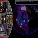 Скриншот Shadowpact – Изображение 7