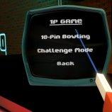 Скриншот RockaBowling VR – Изображение 5