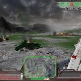 Скриншот ScudBuster – Изображение 2