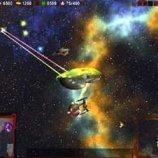 Скриншот Star Trek Armada 2 – Изображение 2