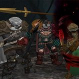 Скриншот Dark Age of Camelot: Catacombs – Изображение 1