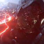 Скриншот Mortal Kombat 11 – Изображение 18