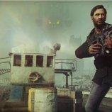 Скриншот Resistance 3 – Изображение 4