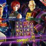 Скриншот Dead Rising 3: Super Ultra Arcade Remix Hyper Edition EX+ – Изображение 4