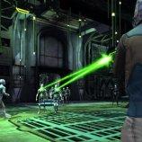 Скриншот Star Trek Online – Изображение 2