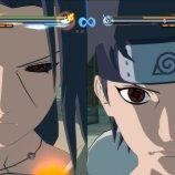 Скриншот Naruto Shippuden: Ultimate Ninja Storm 4 – Изображение 3