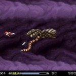 Скриншот BioMetal – Изображение 2