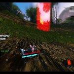Скриншот Mad Riders – Изображение 16