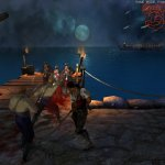 Скриншот Age of Pirates: Captain Blood – Изображение 219