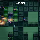 Скриншот Final Directive – Изображение 6
