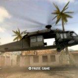 Скриншот Heavy Fire: Special Operations – Изображение 6