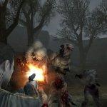 Скриншот Call of Cthulhu: Destiny's End – Изображение 2