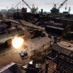 Скриншот Men of War: Assault Squad 2 – Изображение 2