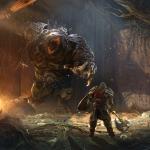 Скриншот Lords of the Fallen – Изображение 24