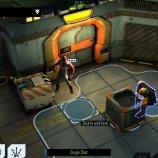 Скриншот Shadowrun Online – Изображение 1