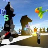 Скриншот VR Fun World – Изображение 8