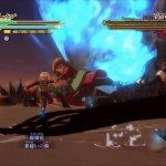 Скриншот Naruto Shippuden: Ultimate Ninja Storm 3 – Изображение 63