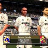 Скриншот UEFA Euro 2004 – Изображение 11