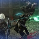 Скриншот Metal Gear Rising: Revengeance – Изображение 112