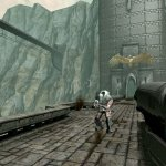 Скриншот Avert Fate – Изображение 14